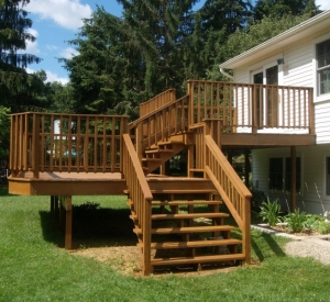 arnold-deck-franklin-june-2011-cedar-toner-5