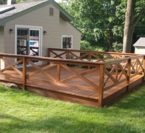 dooleys-deck-redwood-toner-june-2011-1
