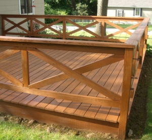 dooleys-deck-redwood-toner-june-2011-2